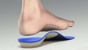 orthotics_podiatrist_in_st_augustine_fl